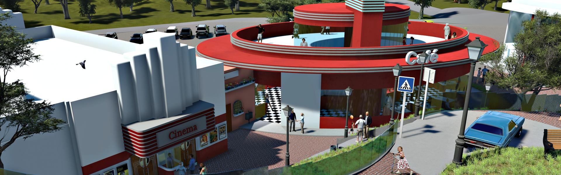 slide-projeto-museu2