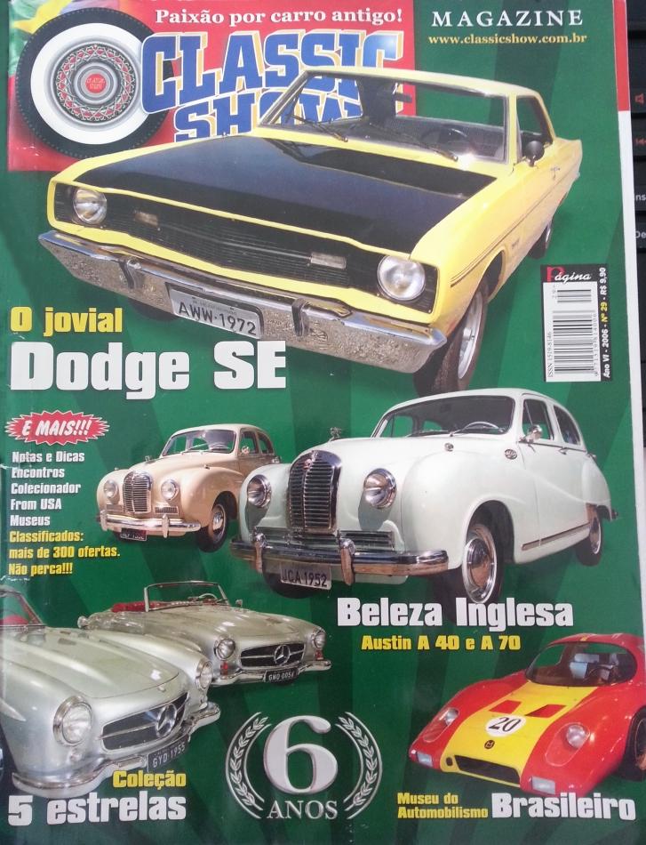 revistas001