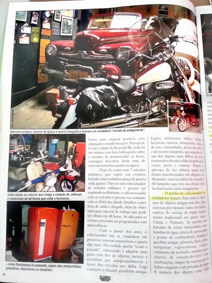 revistas005