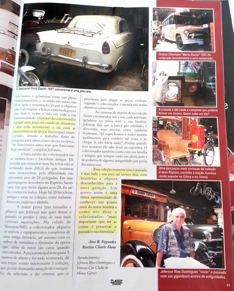 revistas006